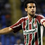 Magic Football – Young TV: Si dibatte sull'effettivo talento di Fred della Fluminense – Guarda il video