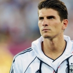 Magic Football – Young TV: si parla dell'arrivo di Mario Gomez alla Fiorentina con chiosa sui talenti Under 20- Guarda il video