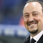 Champions League: domani in campo Napoli e Milan