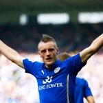 Video: Jamie Vardy raccontato da Francesco Vitale