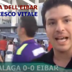 Video: La Favola dell'Eibar – Reportage di Francesco Vitale