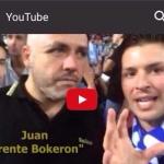 Video: El Frente Bokeron di Malaga – Reportage di Francesco Vitale