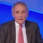 Video : Intervista a Gianni Di Marzio da parte di Francesco Vitale con Andrea Colacione e Federico Terenzi