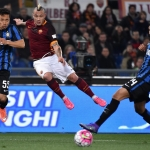 Serie A: Pagelle Roma-Inter