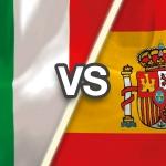 NAZIONALI: Pagelle di Italia – Spagna