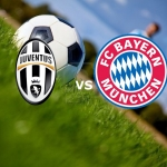 UEFA Champions League: verso Bayern Monaco – Juventus