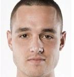 Player focus : Pol Lirola