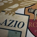 SERIE A: Pagelle Lazio – Roma