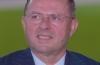 ESCLUSIVA: Intervento di Ermanno Pieroni da Francesco Vitale su Cittaceleste TV