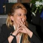 ESCLUSIVA: Intervento di Elisabetta Cortani da Francesco Vitale su Cittaceleste TV