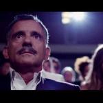 ESCLUSIVA: Intervento di Fabio Vitta Ferrari da Francesco Vitale su Cittaceleste TV