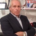 ESCLUSIVA: Intervento di Giorgio Sandri da Francesco Vitale su Cittaceleste TV