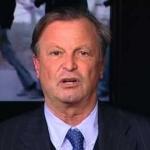 ESCLUSIVA: Intervento di Michele Plastino da Francesco Vitale su Cittaceleste TV