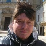 ESCLUSIVA: Intervento di Pierluigi Orlandini da Francesco Vitale su Cittaceleste TV