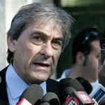 ESCLUSIVA: Intervento di Felice Pulici da Francesco Vitale su Cittaceleste TV