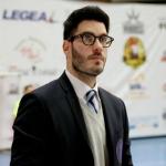 ESCLUSIVA: Mario Savo ci parla della sua esperienza al Manchester City