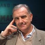 ESCLUSIVA: Intervento di Gene Gnocchi da Francesco Vitale su Cittaceleste TV