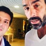 ESCLUSIVA: Intervista a Robert Pires di Francesco Vitale – Nel 2000 potevo andare alla Juve