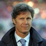 ESCLUSIVA/Mondiali 2018 – Qualificazioni : Le dichiarazioni di Fulvio Collovati post Italia-Spagna 1-1