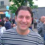 ESCLUSIVA: Gabriele Paparelli – Ho perdonato l'assassino di mio padre!