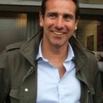 ESCLUSIVA: Intervento di Lamberto Zauli da Francesco Vitale su Cittaceleste TV