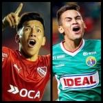 NUOVI TALENTI: Simone Gamberini ci presenta Ezequiel Barco dell' Independiente e Sebastian Vegas del Monarcas de Morelia