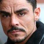 ESCLUSIVA: Intervento di Francesco Benigno da Francesco Vitale su Cittaceleste TV