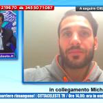 ESCLUSIVA: Le considerazioni di Michele Polverino dopo Liechtenstein – Italia 0-4