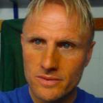 ESCLUSIVA: Intervento di Gennaro Ruotolo da Francesco Vitale in vista di Lazio-Genoa