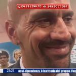 ESCLUSIVA: Juan Sebastian Veron a Francesco Vitale: non farò mai l'allenatore!