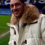 ESCLUSIVA: Intervento di Massimo Bonanni da Francesco Vitale in vista di Palermo – Lazio