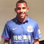 Carlos Tevez dal Boca Juniors allo Shanghai Shenhua – Le opinioni a Cittaceleste TV