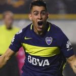 NUOVI TALENTI: Simone Gamberini ci presenta Cristian Pavon del Boca Juniors