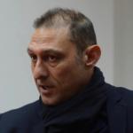 ESCLUSIVA: Le parole di Ernesto Calisti nell'antivigilia di Lazio-Fiorentina