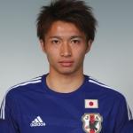NUOVI TALENTI: Simone Gamberini ci presenta Gaku Shibasaki del Kashima Antlers