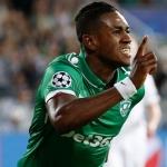 Calciomercato Lazio: Antonio Cupparo ci presenta Jonathan Cafú del Ludogorets