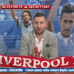 STORIE DI CALCIO E TIFOSI: La bellissima storia di Mario Djuninski – Tifoso DOC del Liverpool