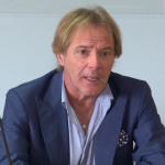 ESCLUSIVA: Intervento di Andrea Agostinelli da Francesco Vitale su Cittaceleste TV