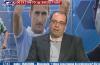 ESCLUSIVA: Andrea Di Lella (Agente FIFA) : Georgios Mygas e Leonardo Koutris presto in Italia