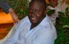 ESCLUSIVA: Malu Mpasinkatu interviene da Francesco Vitale per parlare di Coppa d'Africa e Calciomercato