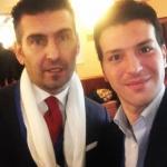 ESCLUSIVA: Andrea Gabrielli (Agente FIFA) sul futuro di Giovanni Simeone e i mercati cinesi
