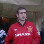 VIDEO AMARCORD: La storia di Eric Cantona raccontata da Francesco Vitale