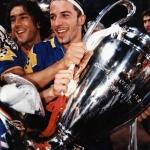 La storia di Alessandro Del Piero : Servizio di Francesco Vitale