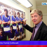 ESCLUSIVA: Fulvio Collovati sul possibile arrivo di Bernard Arnault al Milan